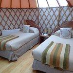 yurt 17