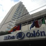 Photo of Hilton Colon Quito