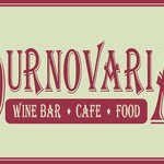 Durnovaria Wine Bar