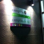 Foto de Camplus Guest