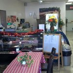 A wonderful place to visit and enjoy a great Italian meal!