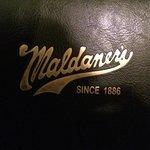 Maldaner's Foto
