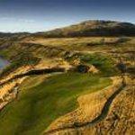 Peak Golf Queenstown - Jacks Point