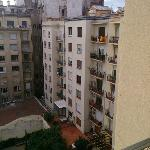 Photo of Catalonia La Pedrera taken with TripAdvisor City Guides