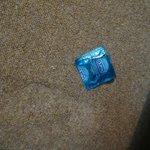 verpakking condoom