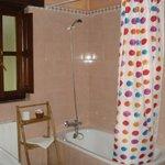 Photo of Hotel Rural Alfoz de Rondiella