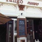 Photo de Tango Nuevo Tapas & Wine