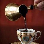 coffee arbic