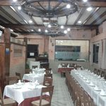 Photo of Restaurante Huertano La Granja