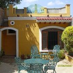 Photo of Hostal Las Margaritas