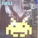 Space Invaders and 59 other Arcade Games
