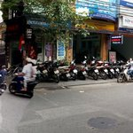 A quick view of Hanoi