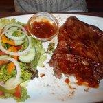 Photo of Hapoor Restaurant