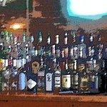 Noce bar!