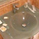 fornitura prodotti da bagno