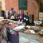 Photo of il Ghiottone - Food for Foodies