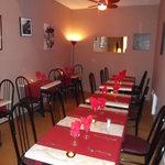 Photo of Restaurant Le XVIII