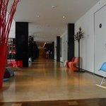 Design living room 3