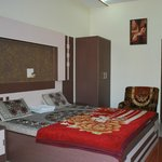 OYO 12221 Hotel M house