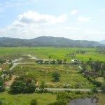 Beautiful Langkawi