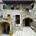 Photo of Albergo Diffuso Borgo Di Castelvetere