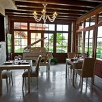Photo of Ristorante Antico Borgo Torricella