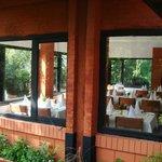 Sayapatri Restaurant