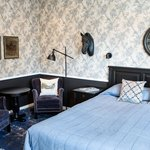 Freys Style Superior Room