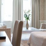 Freys Style Room room 623