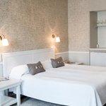 Freys Style Room 623