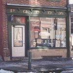 Paddy's Old City Pub