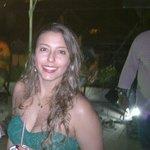 Samba - Rio Forest Hostel
