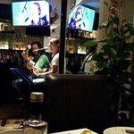 Photo of Capoeira Brazilian Restaurant