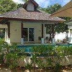 Our Villa 102