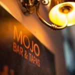 Mojos Bar and Tapas Warrington