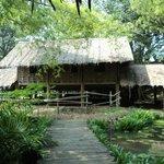 pueblo thai