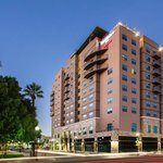 Residence Inn Tempe Downtown