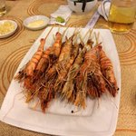 ภาพถ่ายของ Khai Hoan Restaurant
