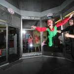 iFLY Indoor Skydiving Denver