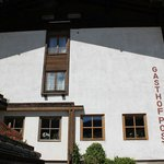 Photo of Hotel Gasthof Zur Post