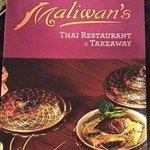 Maliwan's