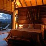 Villa Emaho - Bedroom