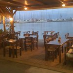 Photo of Kima Restaurant