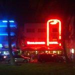 SoBe hotels