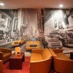 Quality Hotel Wolverhampton