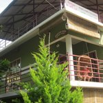 Photo of Periyar Mist Homestay