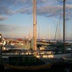 Beautiful Port Townsend