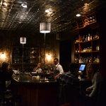 Verde Wine Bar and Ristorante