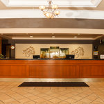 The Glenmore Inn & Convention Centre Foto