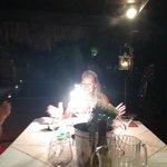 Ik had een super verjaardag!